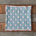 Legato Dishcloth Pattern