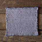 Mrs. Merryweather Dishcloth Pattern