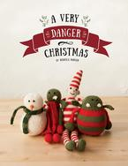 A Very Danger Christmas Collection Pattern