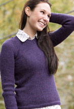 Design Your Own Sweater Pattern Pattern