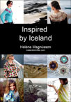 Inspired by Iceland eBook