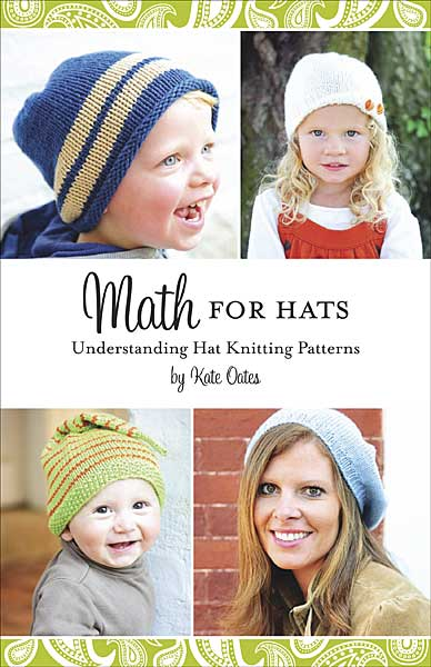Math for Hats eBook