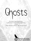 Ghosts eBook