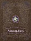 Needles and Artifice eBook
