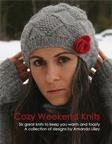 Cozy Weekend Knits eBook
