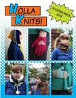 Holla Knits Accessories  2013 eBook