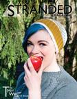 Stranded Magazine: The Mild Weather 2016 Issue