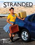 Stranded Magazine - The Warm Weather 2016 Issue