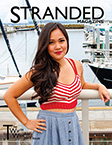 Stranded Magazine - The Warm Weather 2017 Issue