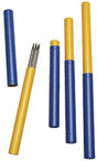 Double Pointed Knitting Needle Tubes