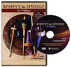 Respect the Spindle DVD