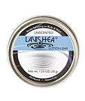 Lavishea Lotion Bar - Unscented