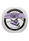 Lavishea Lotion Bar - Lavender