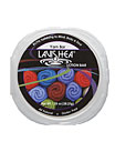 Lavishea Lotion Bar - The Yarn Bar