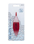 Starlit Tatting Shuttle - Large