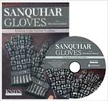 Sanquhar Glover DVD - Interweave Knits Workshop