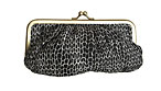 Entwined Sophie Clutch
