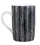 Entwined Tall Mug