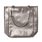 Knit Picks Everyday Tote Bag - Champagne