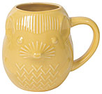 Harriet Hedgehog - Critter Mug