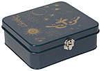 Mystique Keepsake Box