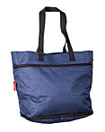 Convertible Tote Bag - Flag Blue