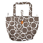 Utilite Tote Bag - Optimized O's