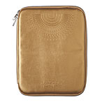 Knit Picks Interchangeable Embossed Needle Case - Sunstruck
