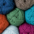 Wool of the Andes Sport Yarn