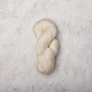 Bare Shadow Lace Yarn