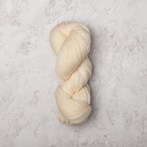 Bare Palette Fingering Yarn