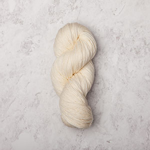 Bare Gloss Fingering Sock Yarn