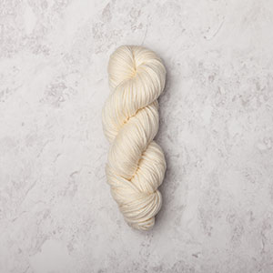 Bare Swish Bulky Yarn