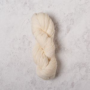 Bare Gloss Lace Yarn