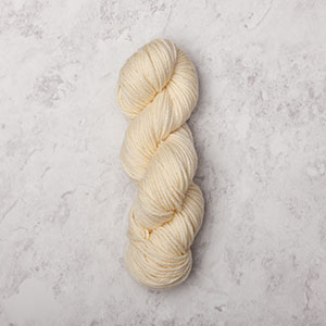 Bare Wool of the Andes Superwash Bulky