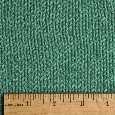 Knitting Patterns Free Cotton Yarn : Dishie Yarn Knitting Yarn from KnitPicks.com