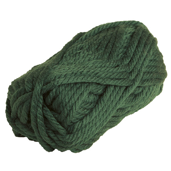 Mighty Stitch Super Bulky Knitting Yarn From Knitpicks Com