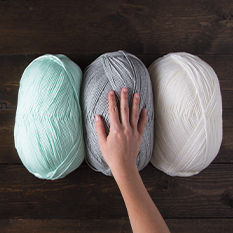 Brava 500 Yarn Review