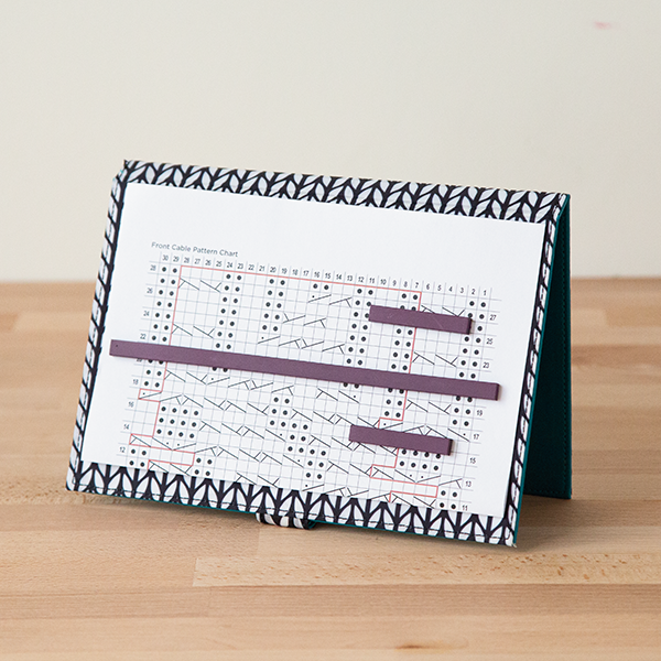 How to read Crochet Charts and Symbols