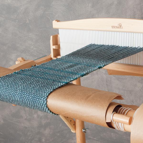 Pillow Weaving