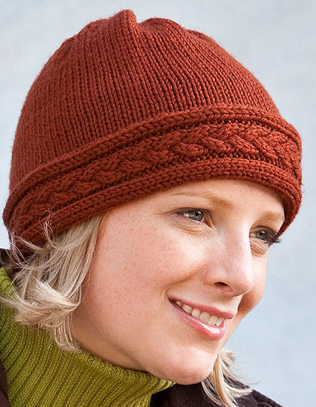 Braided cable hat knitting patterns and crochet patterns from braided cable hat knitting patterns and crochet patterns from knitpicks dt1010fo