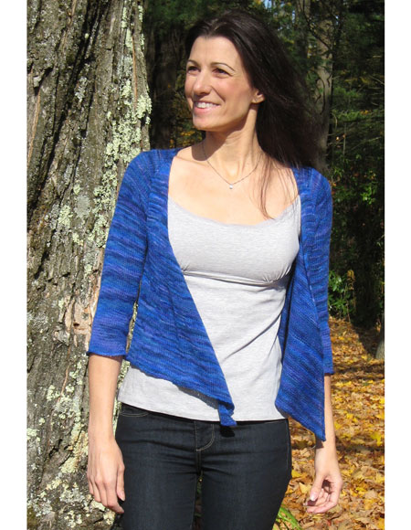 Simplicity Cardigan Knitting Patterns And Crochet Patterns From