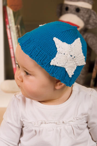 Roller Derby Baby Knitting Patterns And Crochet Patterns From Enchanting Roller Set Patterns