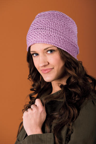 Seeds And Stripes Crochet Cloche Knitting Patterns And Crochet