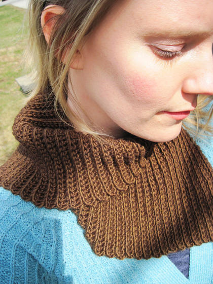 Pip Emma Crochet Scarflettes Knitting Patterns And Crochet