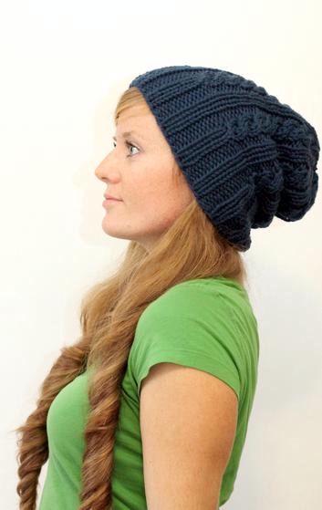 Elizabeth Hat Pattern Knitting Patterns And Crochet Patterns From