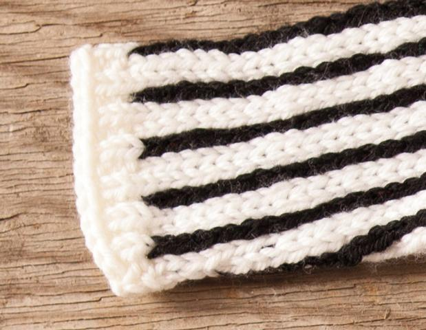 Baby Babe Ruth Knitting Patterns And Crochet Patterns