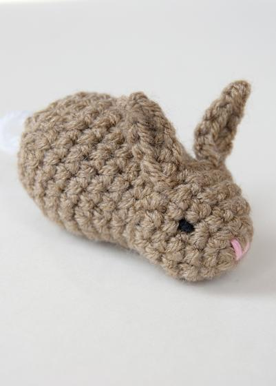 Crochet Baby Bunny Knitting Patterns And Crochet Patterns From Extraordinary Crochet Bunny Pattern