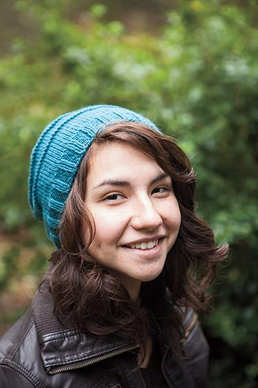 Chemo Hat Knitting Patterns And Crochet Patterns From Knitpicks