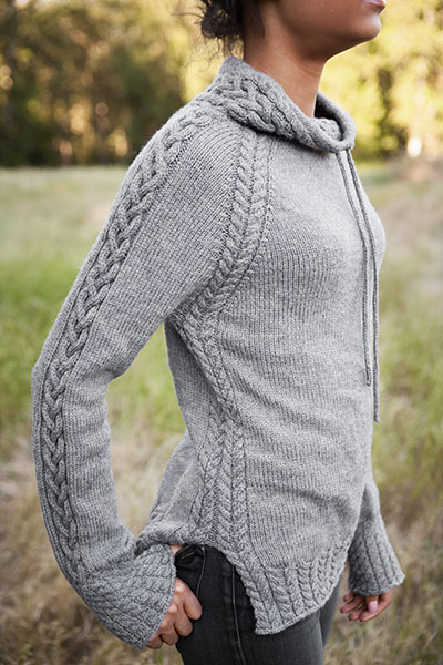 Harley Knitting Patterns And Crochet Patterns From